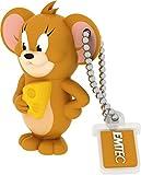 Emtec HB103Diamant HB Jerry 16GB USB...