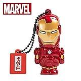 USB Stick 16 GB Iron Man - Speicherstick Memory...
